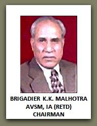 brigadierkkMalhotra1