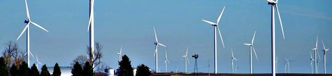 windenergyL